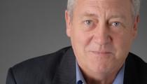 Scinet.cz: Spoluzakladatel Greenpeace Patrick Moore: Řečem, že globální oteplování je pro člověka hrozbou, se musím smát